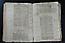 folio 156 - 1775