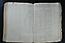 folio 191 - 1801