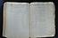 folio 198 - 1803