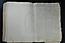 folio 203n