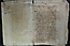 folio 076a