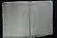 folio 100