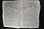 01 folio 011