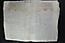 01 folio 014