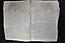 01 folio 015