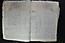 01 folio 024