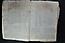 01 folio 025