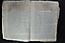 01 folio 026