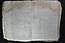 01 folio 059