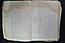 01 folio 060