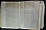 01 folio 092