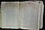 01 folio 097