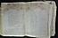 01 folio 104