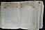 01 folio 110a