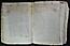 01 folio 124