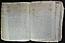 01 folio 132