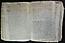 01 folio 133