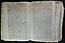 01 folio 134