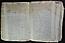 01 folio 137