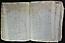 01 folio 138