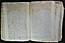 01 folio 141