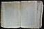 01 folio 144