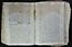 01 folio 150