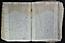 01 folio 151