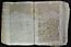01 folio 156