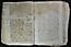 01 folio 157