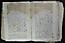 01 folio 161