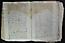 01 folio 162