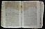 01 folio 167