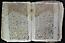 01 folio 170