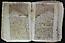 01 folio 173