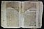 01 folio 176