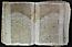 01 folio 177