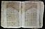 01 folio 178