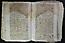 01 folio 179