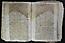 01 folio 180