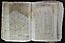 01 folio 180a