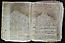 01 folio 180b