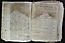 01 folio 180c