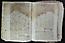 01 folio 181