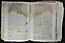 01 folio 182