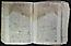 01 folio 183