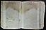 01 folio 184