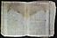 01 folio 185
