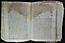 01 folio 187