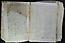 01 folio 188a